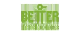 Better-Logo2