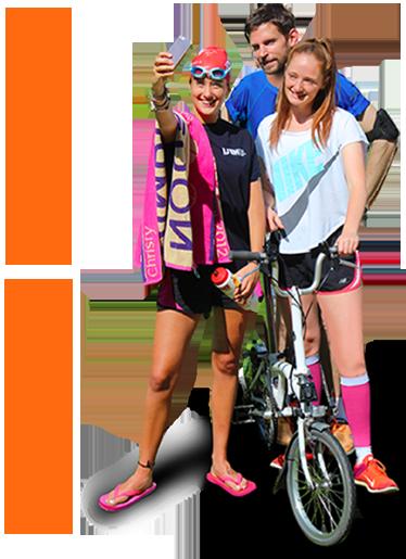 social-img