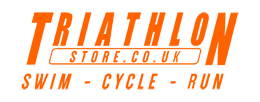 INTOTRI Events - tri-logo-orange2