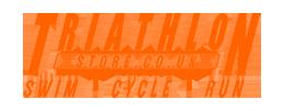 tri-logo-orange2