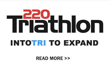 triathlon-img