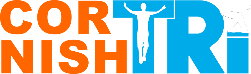 INTOTRI Events - CornishTri_logo_white