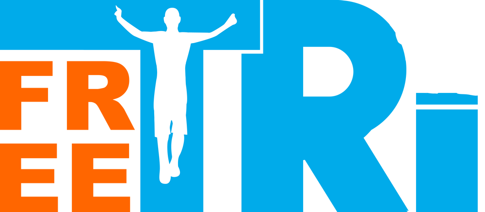 INTOTRI Events - FreeTri_logo_white