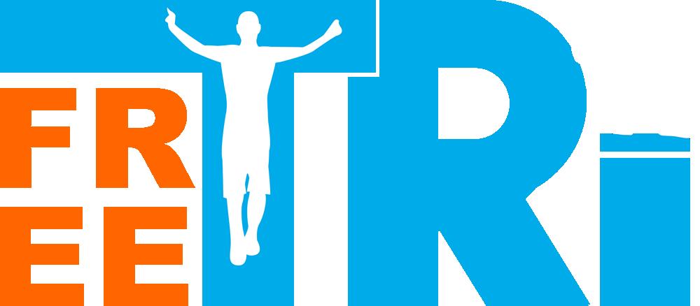 INTOTRI Events - FreeTri_logo_white