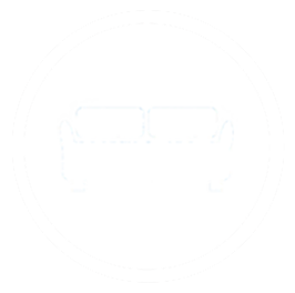 icons_couch