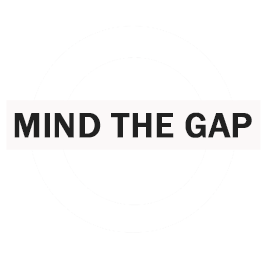CHARITY - INTOTRI icons_mindthegap