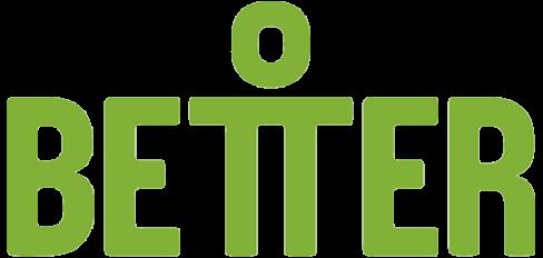 Better-Logo-Partners