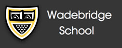 Wadebridge Triathlon Sponsor Logo1