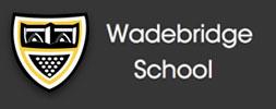 Wadebridge Mini Tri Sponsor Logo1