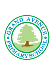 Grand Avenue logo 1