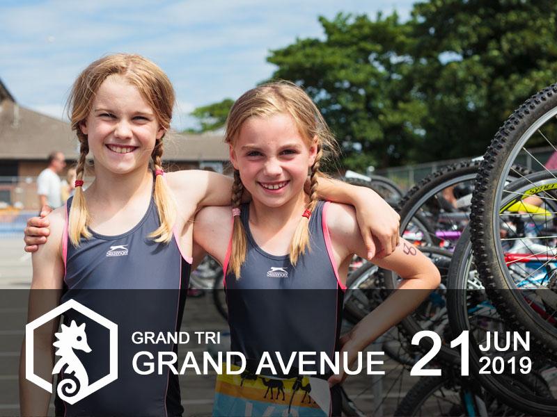 Grand Tri