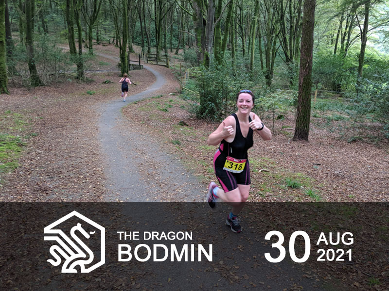 Bodmin Triathlon mobile 1
